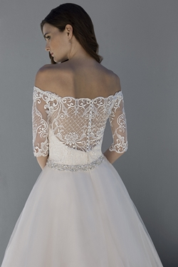 Tansy Dress